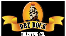 dry_dock_new