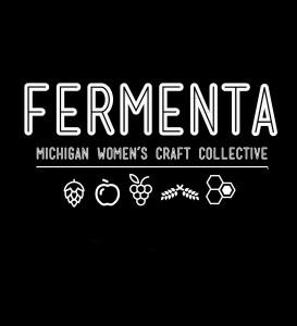 fermenta_womens_collective