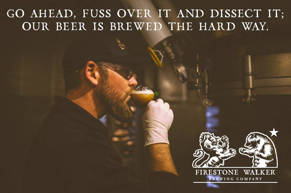 firestone_walker_beer_fuss