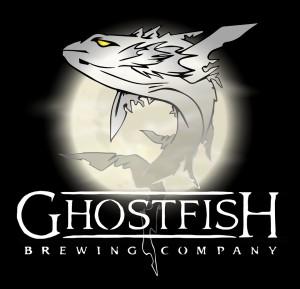 ghostfish_seattle