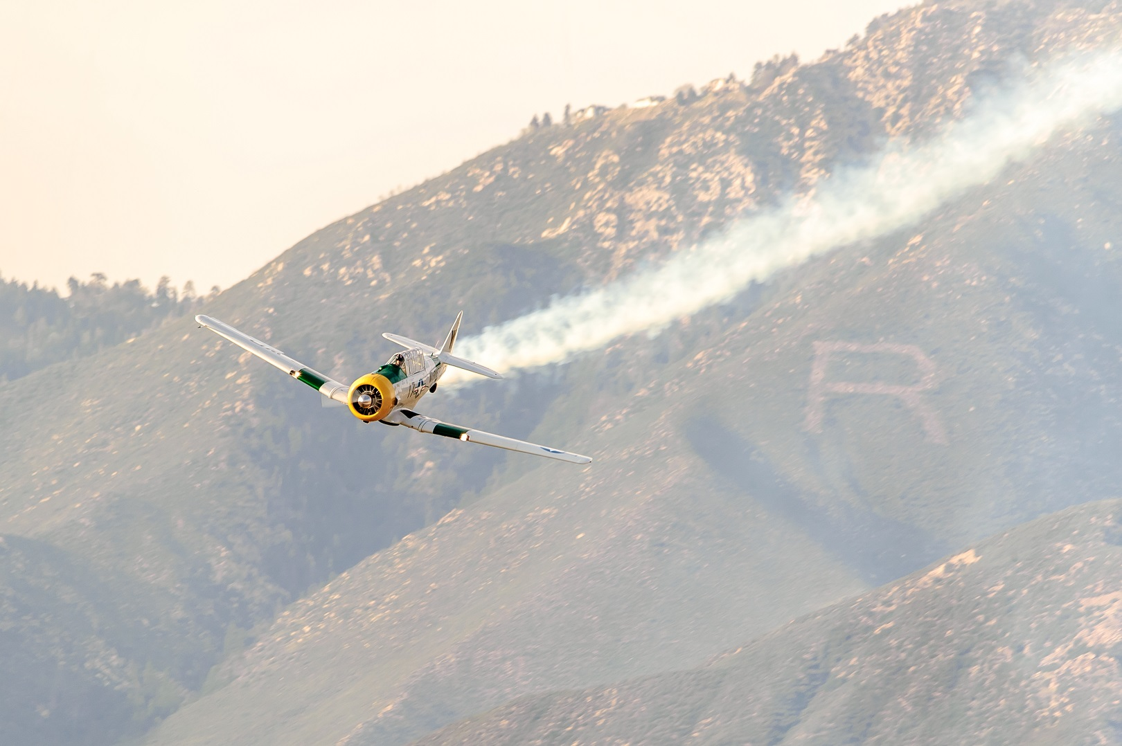 Hangar 24 Announces Details for 2015 AirFest | Brewbound.com