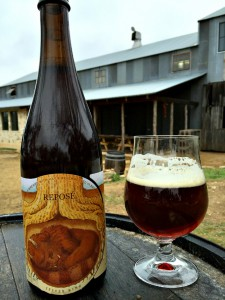 jester king repose
