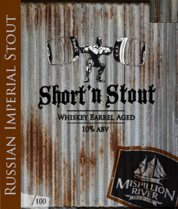 mispillion short and stout