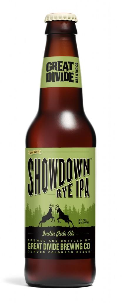 showdown 12 oz bottle hr