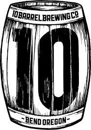 10BarrelLogo