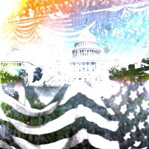 Capitol.970