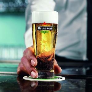 Heineken_970b