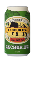 anchor cans