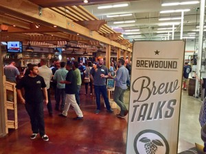 coronado_brew_talks