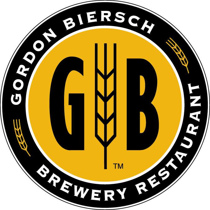 gordon biersch Get directions, reviews and information for gordon biersch brewery restaurant in san diego, ca.