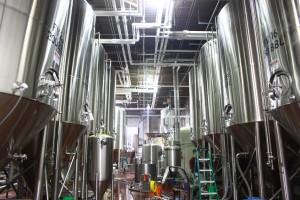 heavy_seas_brewery