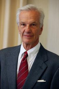 Jorge Leamann