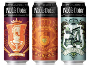 noble order cans