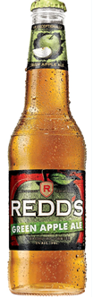 redds-green-apple