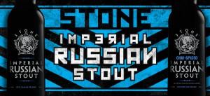 stone stouts