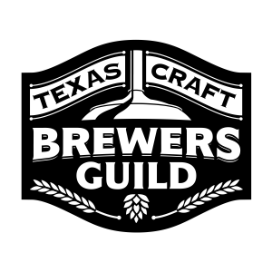 texas_craft_brewers