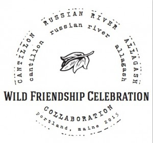 wild_friendship