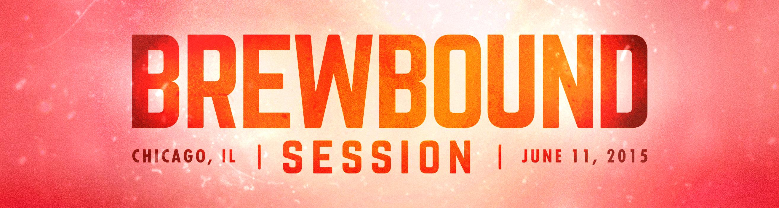 Brewbound Session Chicago 2015