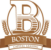 Boston Capital - sponsoring Brew Talks at CBC 2015