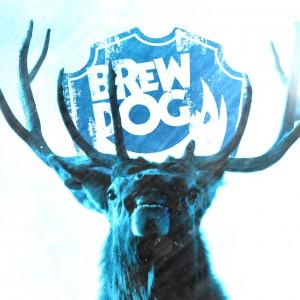 BrewDog.A.970