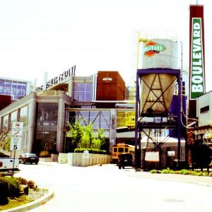Boulevard_970