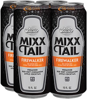 Bud-Light-MIXXTAIL-Firewalker-16-oz-Can-4-Pack-280x320