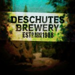 Deschutes Promotes Former Tour Guide to Brewmaster