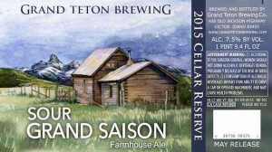 Grand-Teton-Sour-Grand-Saison