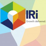 IRI: Craft Sales Up 22 Percent Over Last Four Weeks