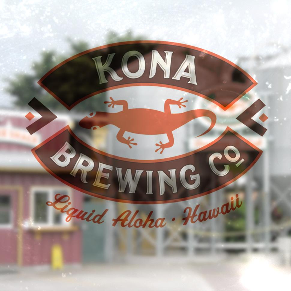 Find Beer Near Me | Kona Brewing Co.