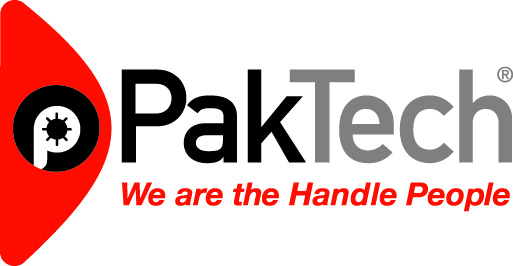 PakTech - sponsoring Brew Talks Chicago 2015