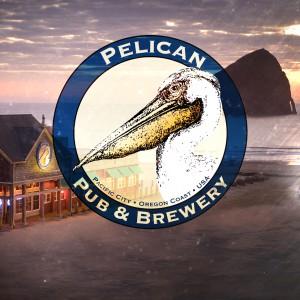 Pelican.F.970