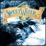 SweetWater Shakes Up Alabama Footprint Once Again