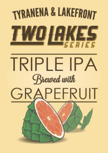 Two Lakes-3IPA-logo_web-01