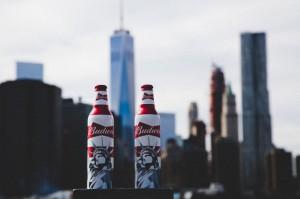 bud_NYC