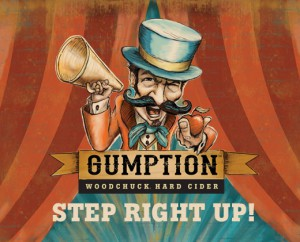 gumption-block
