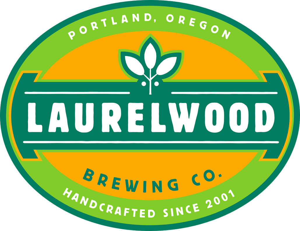 craft brew alliance and laurelwood brewing to end contract