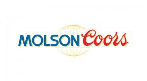 molson-coors-big