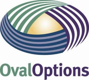 ovaloptions