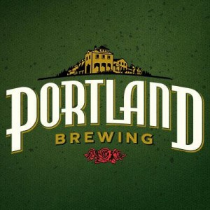 portland_brewing