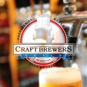 BrewersGuild.C.970