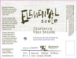ElementalScale_Final_04.22.2015