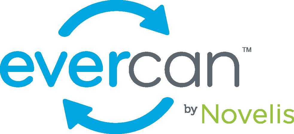 Evercan
