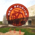 New Belgium to Expand Reach on East Coast in 2016