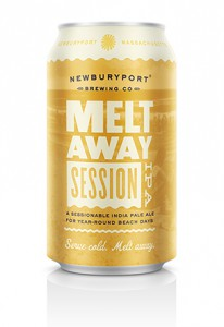 Newburyport-Brewing_Melt-Away-Session-IPA-can-image_