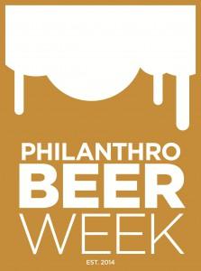 PhilanthroBeer Week Logo - JPG