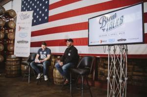 brew_talks_chicago