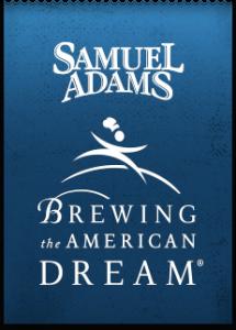 brewing_american_dream