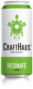 crafthaus can