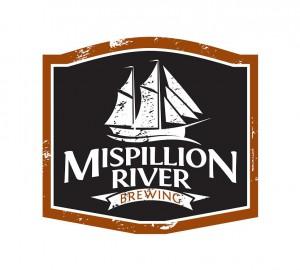 mispillion
